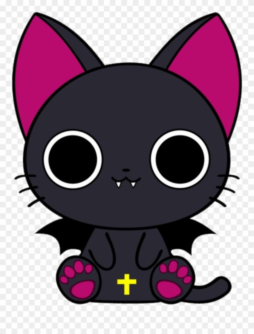Paciencia clipart picture library stock Paciencia Y Una Dosis De Manga Y Anime Cats Tumblr, Clipart ... picture library stock