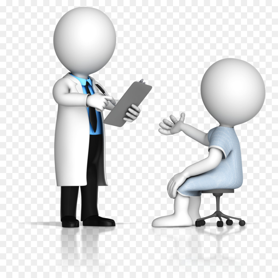 Pacient clipart picture stock Patient Cartoon clipart - Product, Technology, Communication ... picture stock