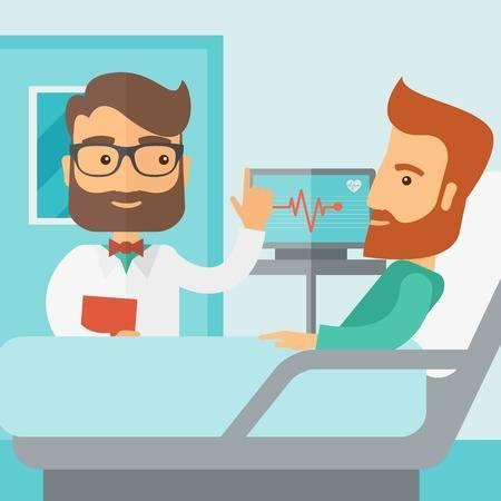 Patient images clipart jpg download Doctor patient clipart 5 » Clipart Portal jpg download