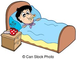 Pacient clipart black and white stock Patient on bed Clip Art and Stock Illustrations. 1,418 ... black and white stock