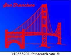 Pacific coast clipart clipart transparent Pacific coast highway Clip Art EPS Images. 4 pacific coast highway ... clipart transparent