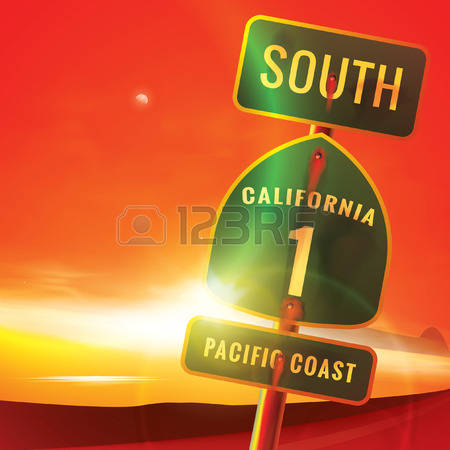 Pacific coast clipart graphic library download Pacific coast clipart - ClipartFest graphic library download
