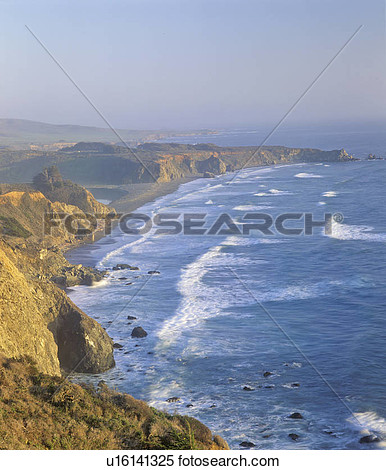 Pacific coast clipart png free Pacific coast clipart - ClipartFest png free