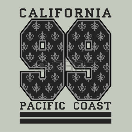 Pacific coast clipart picture transparent library 1,225 Pacific Coast Stock Illustrations, Cliparts And Royalty Free ... picture transparent library