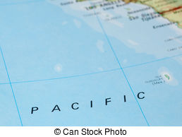 Pacific foam clipart image free library Pacific ocean Illustrations and Clipart. 11,620 Pacific ... image free library