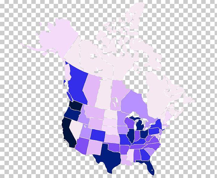 Pacific industries clipart picture transparent stock Bigfoot Venco Venturo Industries LLC Pacific Northwest Map ... picture transparent stock