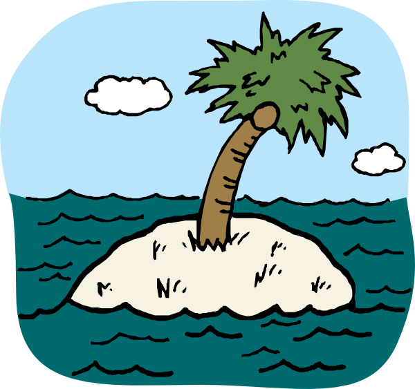 Pacific island clipart clipart library library Island 20clipart   Clipart Panda - Free Clipart Images clipart library library