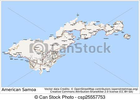 Pacific island clipart png transparent library Pacific island Vector Clipart Royalty Free. 1,632 Pacific island ... png transparent library