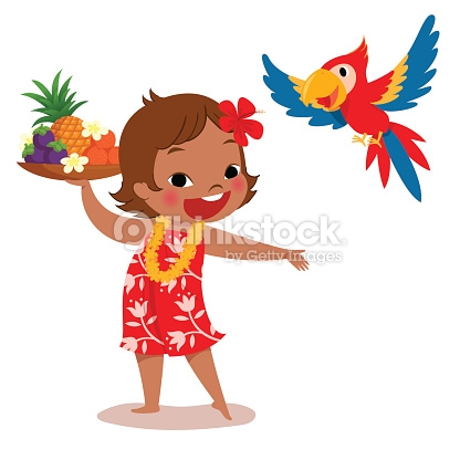 Pacific island clipart png free Pacific island clipart - ClipartFox png free