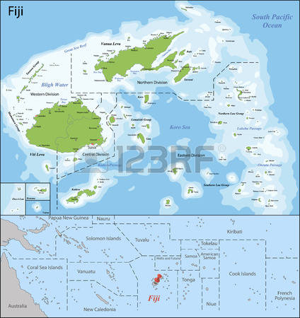 Pacific ocean clipart vector download 3,475 South Pacific Ocean Stock Vector Illustration And Royalty ... vector download