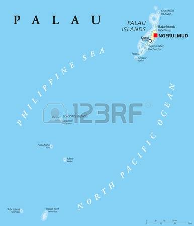 Pacific ocean clipart picture free 2,862 North Pacific Ocean Stock Vector Illustration And Royalty ... picture free