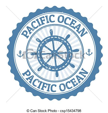 Pacific ocean clipart clipart library stock Pacific ocean Illustrations and Clipart. 7,873 Pacific ocean ... clipart library stock