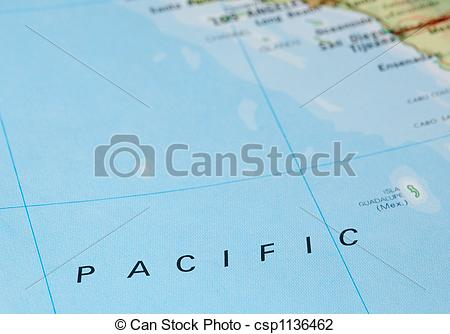 Pacific ocean clipart image freeuse download Pacific ocean Illustrations and Clipart. 7,873 Pacific ocean ... image freeuse download
