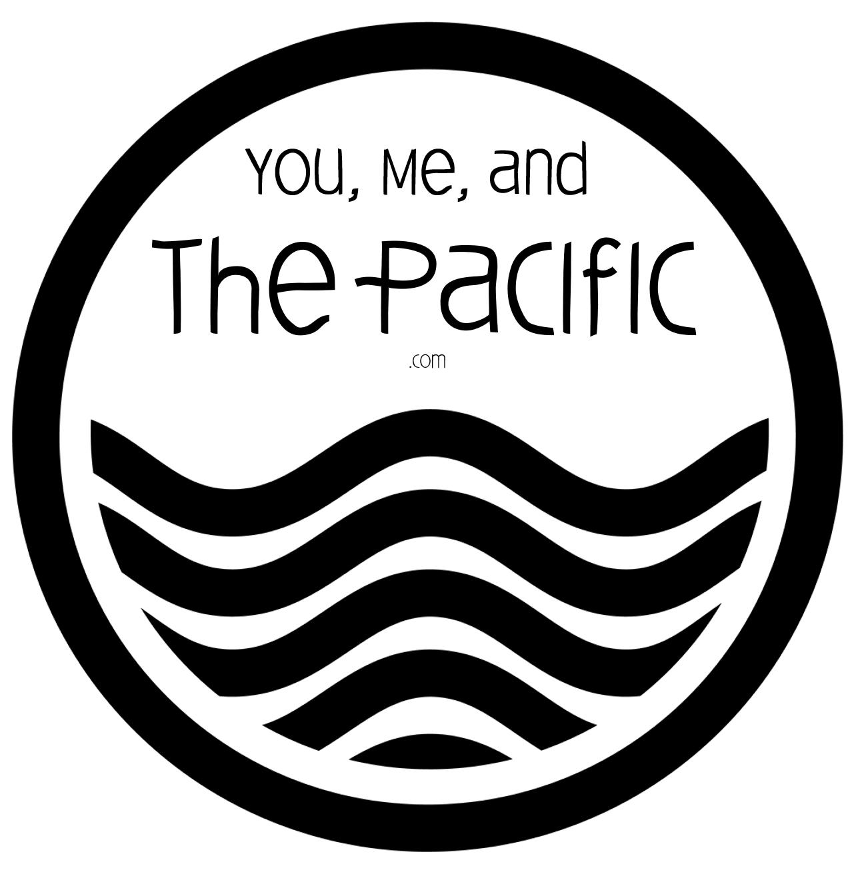Pacific ocean logo clipart clip art royalty free library Pacific Ocean Clip Art Black and White – Clipart Free Download clip art royalty free library