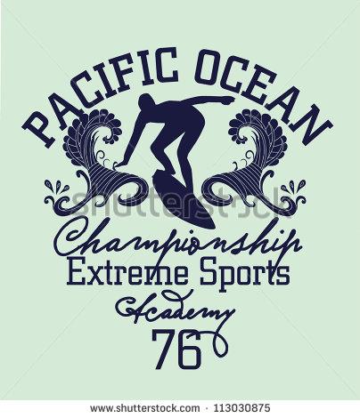 Pacific ocean logo clipart image transparent Pacific Island People Stock Vectors & Vector Clip Art | Shutterstock image transparent