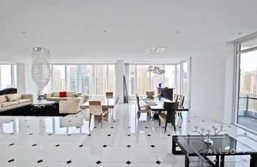 Pacific palms property clipart picture free library Property To Rent in Dubai Marina | Allsopp & Allsopp picture free library
