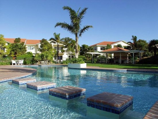 Pacific palms property clipart jpg free PACIFIC PALMS RESORT - Apartment Reviews & Price Comparison ... jpg free