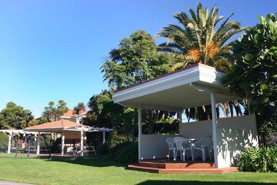 Pacific palms property clipart clip art freeuse PACIFIC PALMS RESORT - Apartment Reviews & Price Comparison ... clip art freeuse