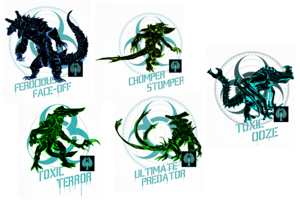 Pacific rim clipart vector free download Pacific Rim - Part 2 [Archive] - Page 4 - The SuperHeroHype Forums vector free download