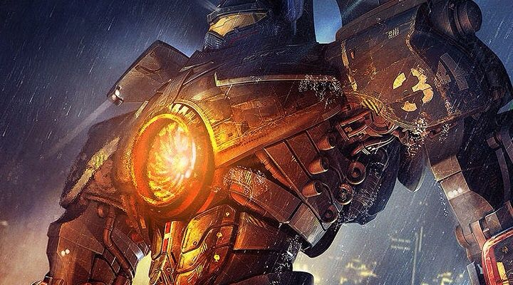Pacific rim clipart royalty free library Pacific Rim and Evangelion | Anime Amino royalty free library