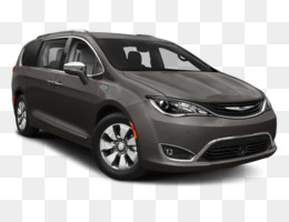 Pacifica limited clipart clip freeuse library Chrysler Pacifica Hybrid PNG and Chrysler Pacifica Hybrid ... clip freeuse library