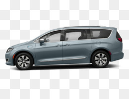 Pacifica limited clipart png transparent download 2018 Chrysler Pacifica Hybrid PNG and 2018 Chrysler Pacifica ... png transparent download