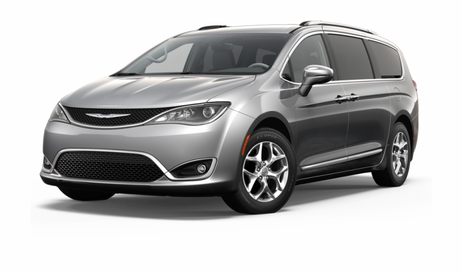 Pacifica limited clipart jpg download 2017 Chrysler Pacifica Limited Platinum Angular Front - 2016 ... jpg download