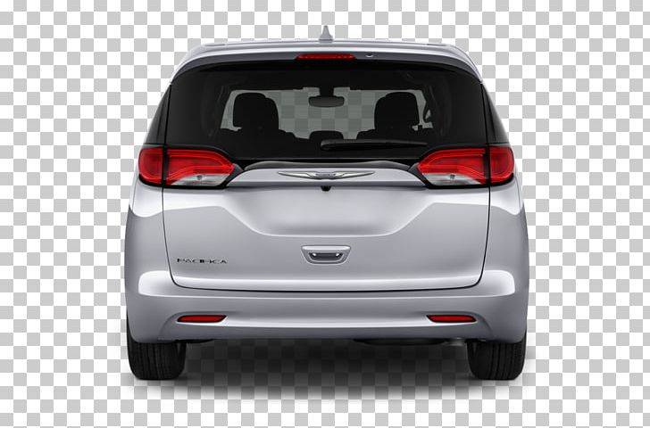 Pacifica limited clipart picture freeuse download 2004 Chrysler Pacifica Car Minivan 2018 Chrysler Pacifica ... picture freeuse download