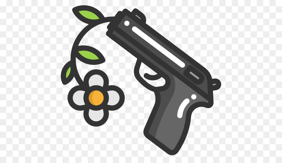 Pacifism clipart picture transparent stock Peace And Love png download - 512*512 - Free Transparent ... picture transparent stock