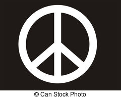 Pacifism clipart jpg transparent stock Pacifism Illustrations and Clipart. 1,554 Pacifism royalty ... jpg transparent stock
