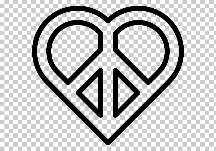 Pacifism clipart vector download Peace Symbols Heart Pacifism PNG, Clipart, Angle, Area ... vector download