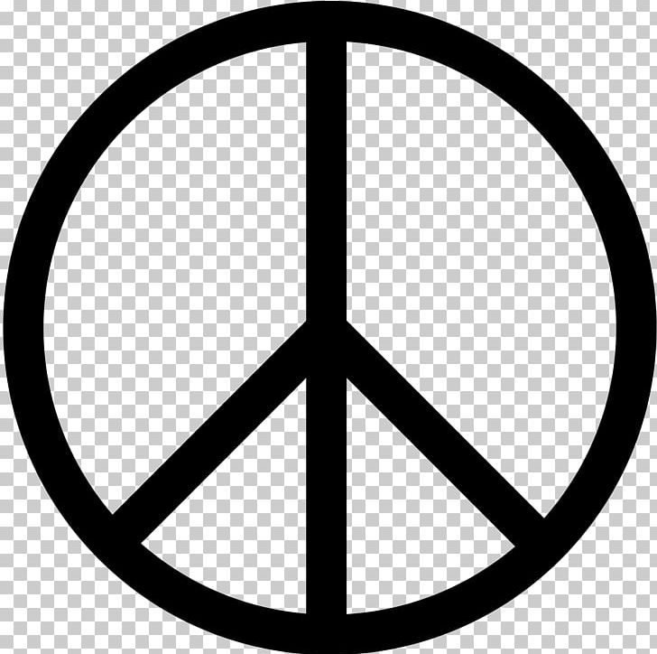 Pacifism clipart svg free stock Peace Symbols Sign Pacifism PNG, Clipart, Angle, Area, Black ... svg free stock