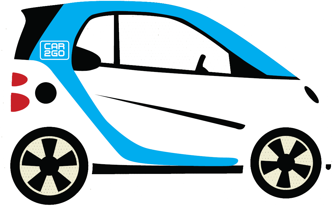 Packed car clipart clipart library stock UBC   From Stone to Screen clipart library stock