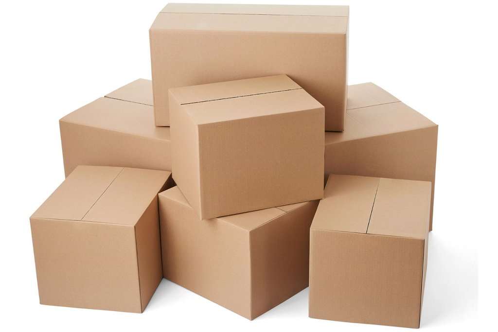 Packing boxes clipart clipart library Packing Supplies Cliparts - Cliparts Zone clipart library