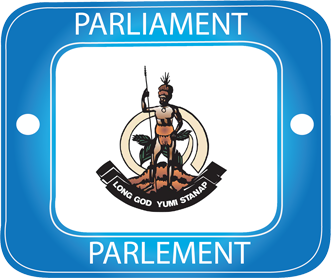 Paclii clipart png free Acts of Parliament png free