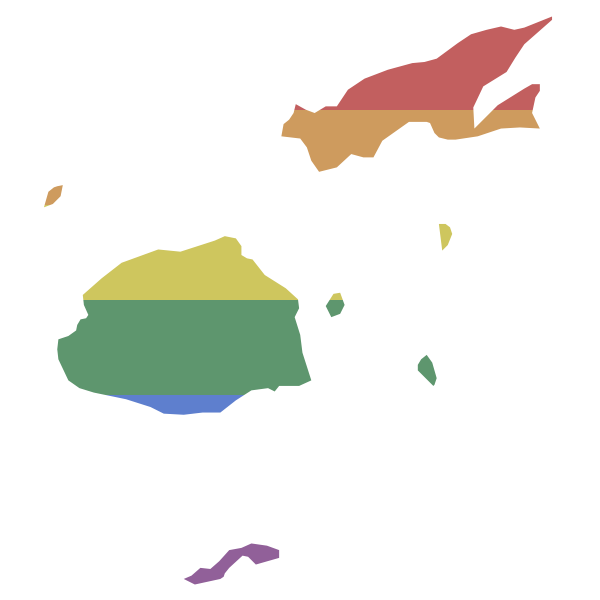 Paclii clipart black and white LGBT Rights in Fiji | Equaldex black and white