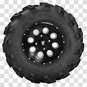 Paddle tire clipart download Paddle Wheel transparent background PNG cliparts free ... download