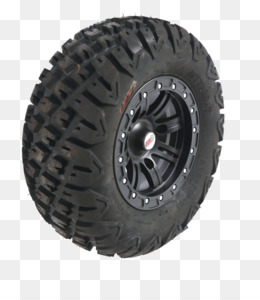 Paddle tire clipart png free Paddle Tire PNG and Paddle Tire Transparent Clipart Free ... png free