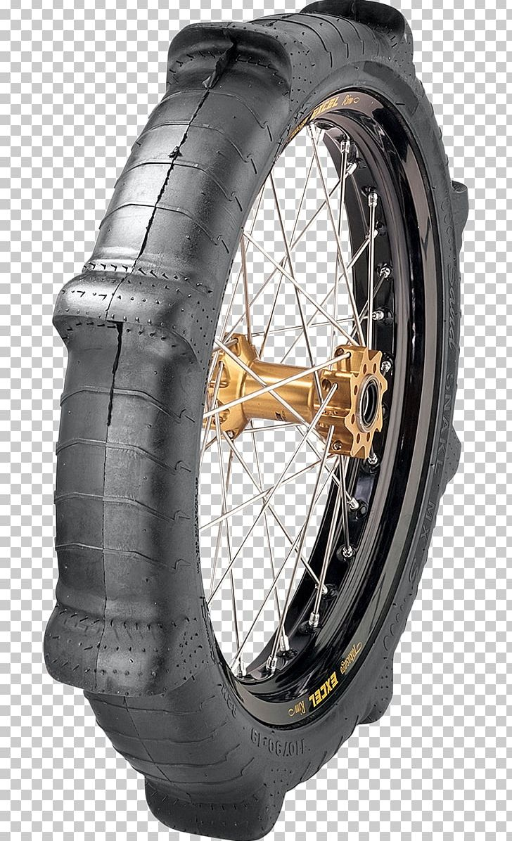 Paddle tire clipart download Scooter Paddle Tire Motorcycle Bicycle PNG, Clipart ... download