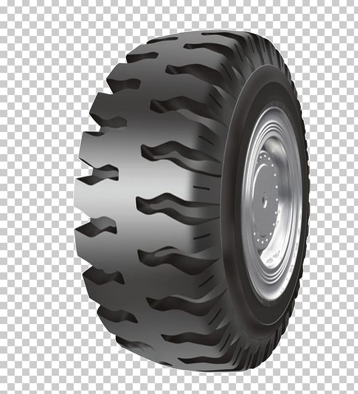 Paddle tire clipart clip art transparent Tread Formula One Tyres Paddle Tire Alloy Wheel PNG, Clipart ... clip art transparent