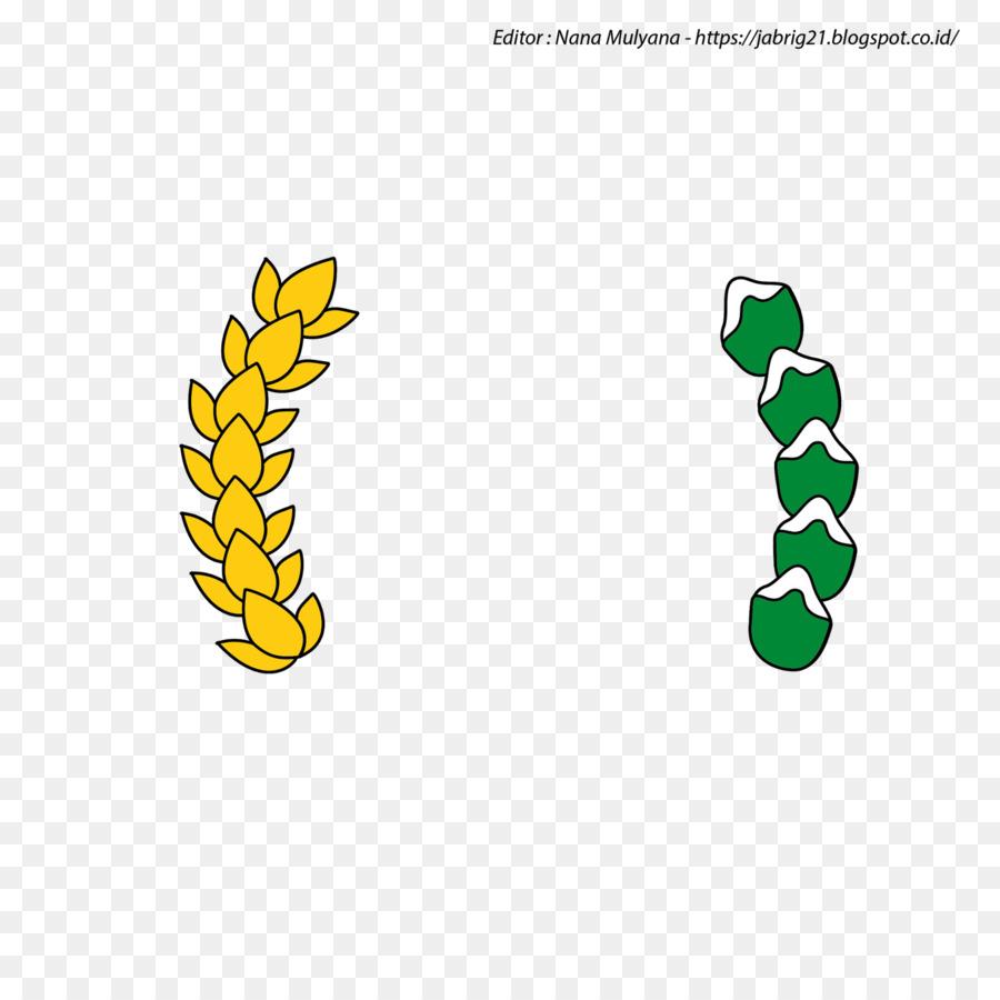 Padi dan kapas vector clipart royalty free library Green Leaf Logo png download - 1600*1600 - Free Transparent ... royalty free library