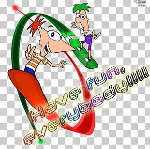 Paf clipart banner royalty free download Paf PNG Images, Paf Clipart Free Download banner royalty free download