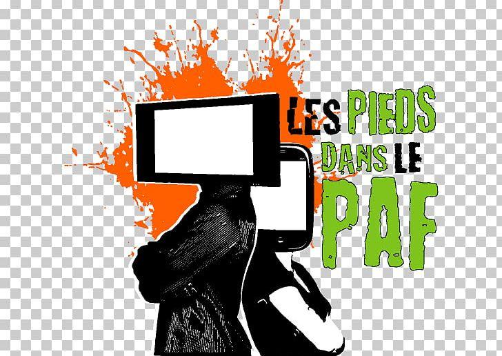 Paf clipart banner transparent library Les Pieds Dans Le PAF Avenue De Penhoët Ludothèque Logo Illustration ... banner transparent library