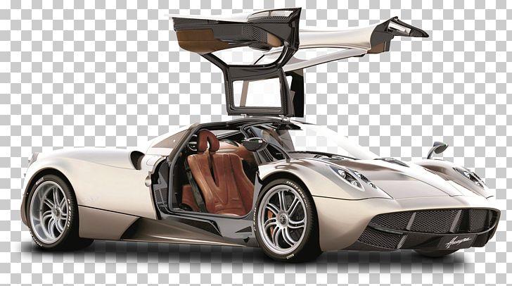 Pagani huayra clipart svg freeuse download Geneva Motor Show Pagani Huayra Pagani Zonda Car PNG, Clipart ... svg freeuse download