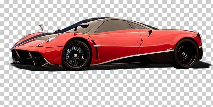 Pagani huayra clipart png free download Pagani Huayra Pagani Zonda Sports Car Lamborghini PNG, Clipart ... png free download