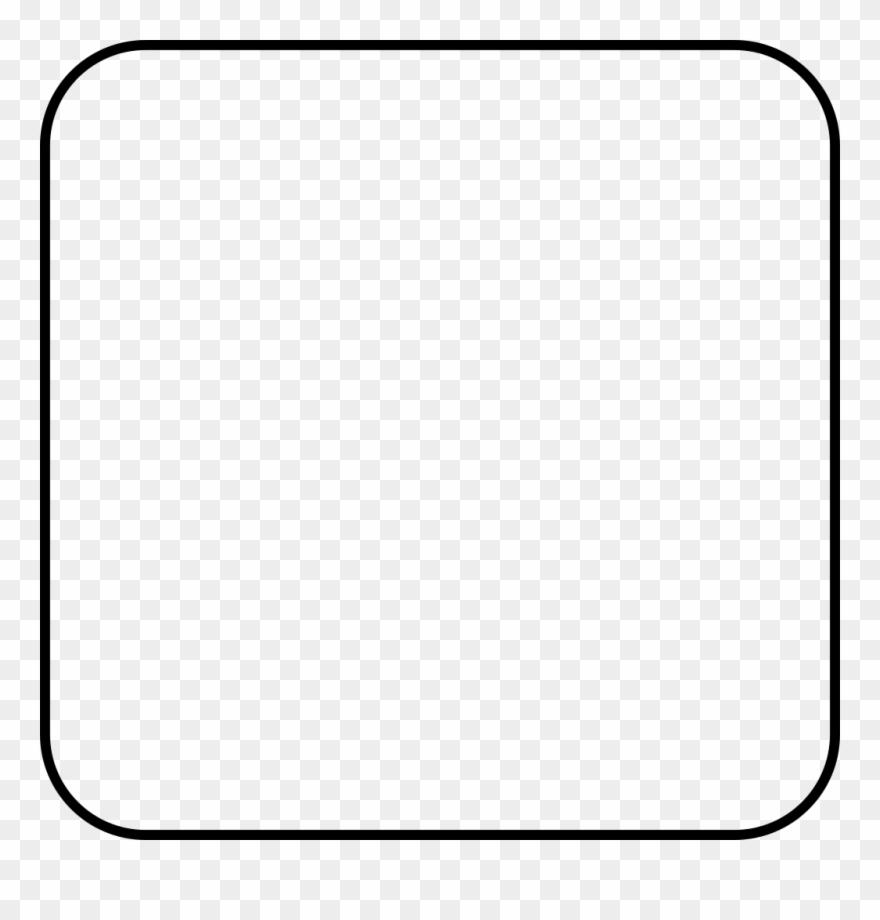 Page border clipart teacher svg transparent stock Page Borders Clipart Borders And Frames Clip Art - Free Borders For ... svg transparent stock