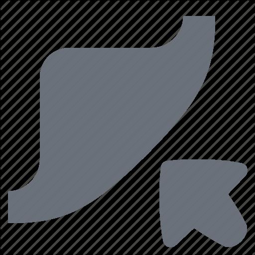 Page turner clipart svg free download Design Background clipart - Font, Line, Design, transparent ... svg free download