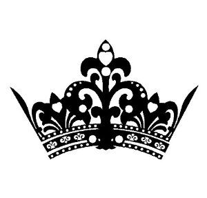 Pageant crowns clipart banner library download Tiara pageant crown clip art princess postcards crowns - ClipartBarn banner library download