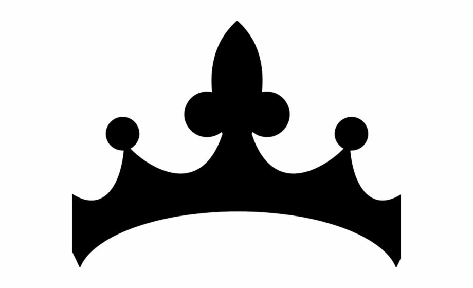 Pageant crowns clipart clip black and white Crown Clipart Halloween - Beauty Pageant Crown Clipart, Transparent ... clip black and white