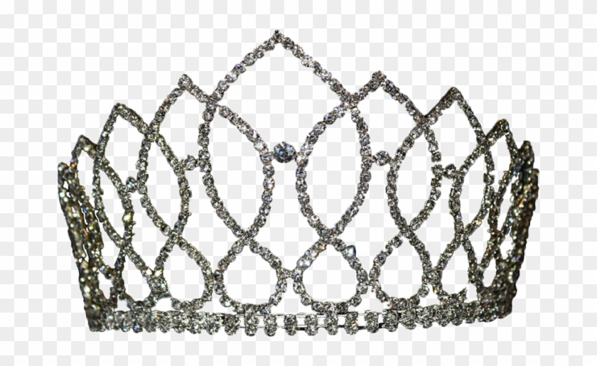 Pageant crowns clipart clip library library Clipart Pageant Crown Wwwimgkidcom The Image Kid Has - Clipart Ms ... clip library library
